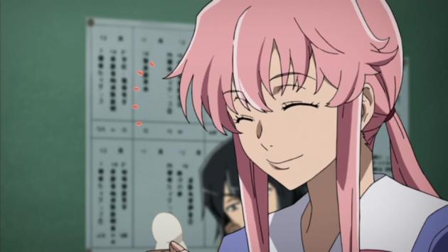 mirai-nikki-future-diary-part1-dvd-screenshot (1)
