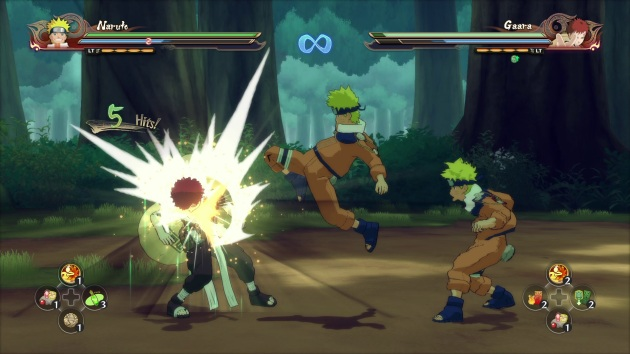 naruto-shippuden-ultimate-ninja-storm-4-adventure-fight