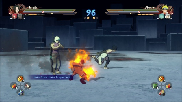 naruto-shippuden-ultimate-ninja-storm-4-fight-offline-match