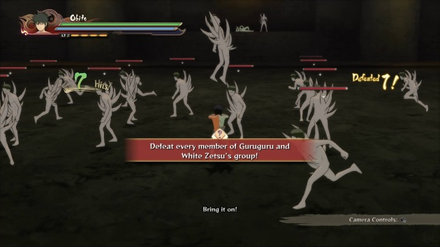 naruto-shippuden-ultimate-ninja-storm-4-mob-fight