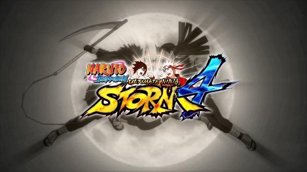 naruto-shippuden-ultimate-ninja-storm-4-story-logo
