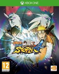 naruto-storm-4-box