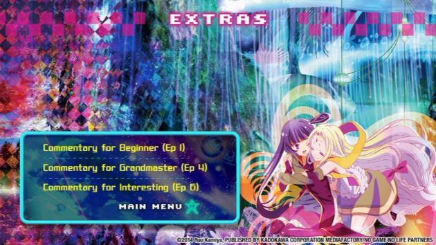 no-game-no-life-dvd-extras-disc1