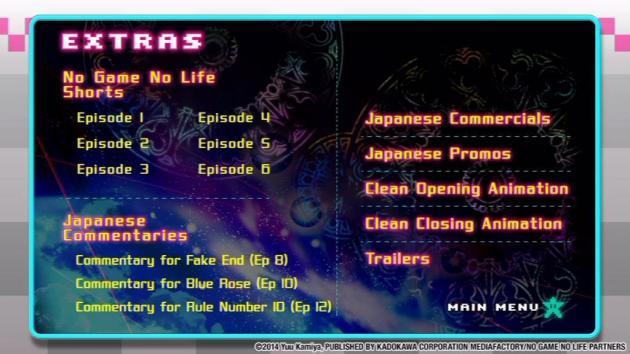 no-game-no-life-dvd-extras-disc2