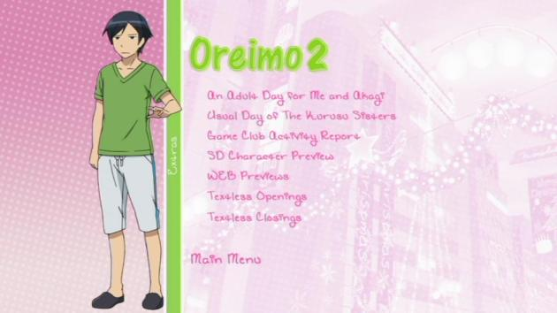 oreimo-season2-dvd-extras-disc1