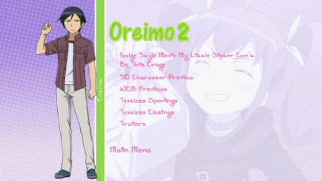 oreimo-season2-dvd-extras-disc3