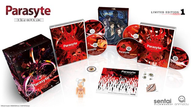 parasyte-the-maxim-collection1-limited-edition
