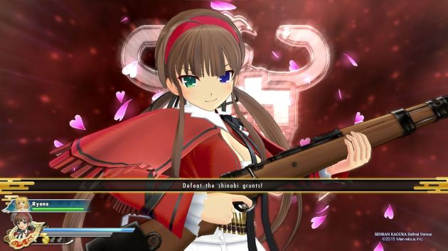 senran-kagura-estival-versus-screenshot-guns
