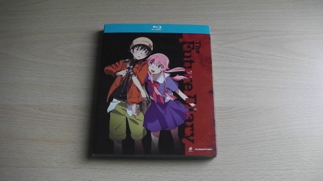 the-future-diary-bluray-complete-unboxing-front
