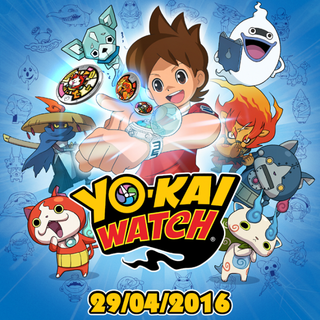 yokai-watch-release-date-poster-game