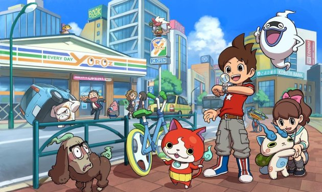 yokai_watch-poster