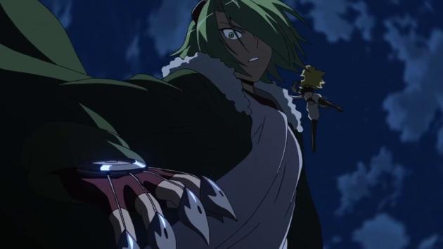 akame-ga-kill-screenshot