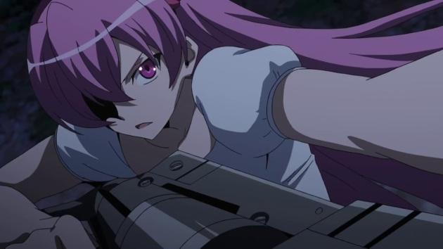 akame-ga-kill-screenshot4