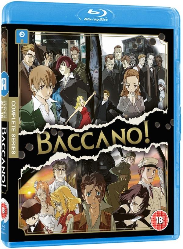 baccano-bluray-standard-edition