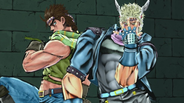 jojo-bizarre-adventure-eyes-of-heaven-battle-tendency-screenshot
