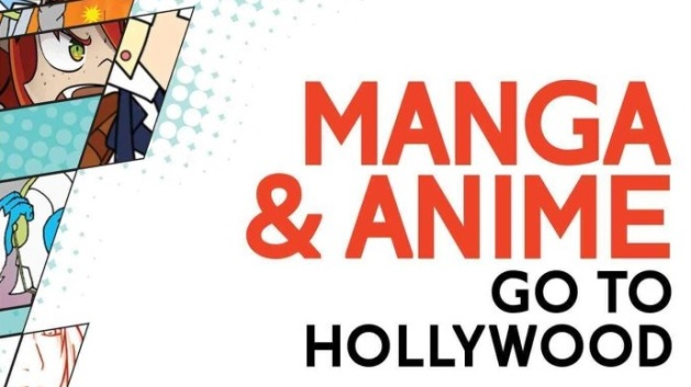 manga-anime-go-hollywood-poster