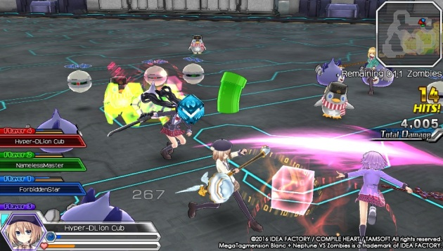 megatagmension-blanc-neptune-zombies-english-screenshot (3)