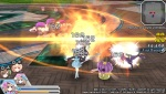 megatagmension-blanc-neptune-zombies-english-screenshot (6)