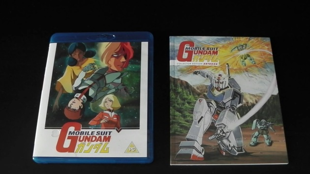 mobile-suit-gundam-part2-front