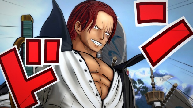 one-piece-burning-blood-shanks-enters-the-battle