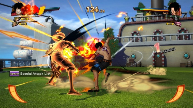 one-piece-burning-blood-wanted-gameplay-screenshot