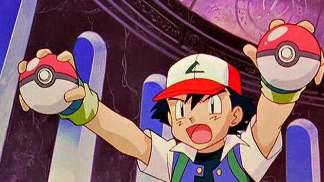 pokemon-the-movie-2000