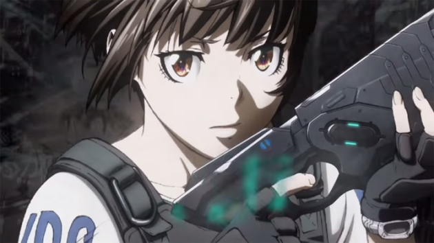 psycho-pass-movie