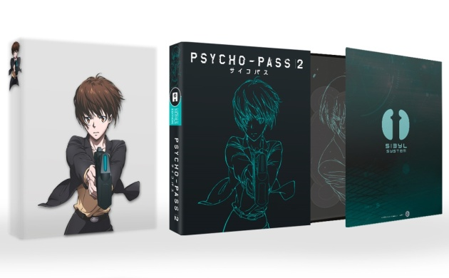 psycho-pass-season-2-limited-edition-packaging