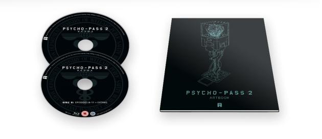 psycho-pass-season2-disc-presentation