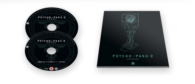 psycho-pass-season2-disc-presentation