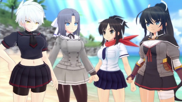 senran-kagura-estival-versus-gameplay-screenshot (10)