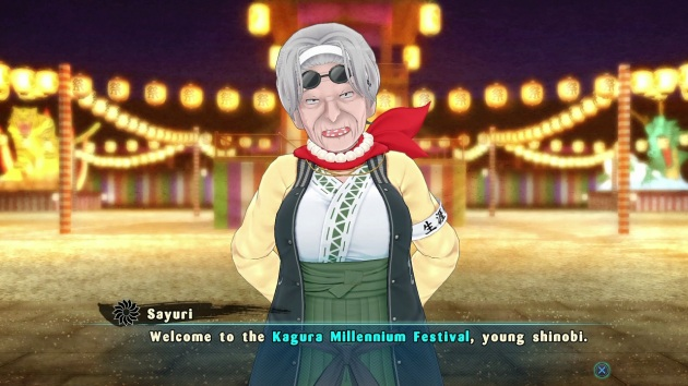 senran-kagura-estival-versus-gameplay-screenshot (11)