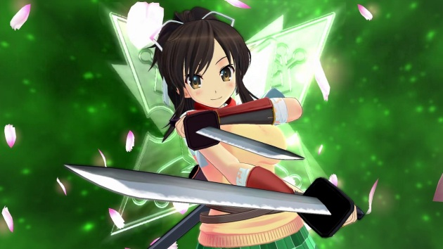 senran-kagura-estival-versus-gameplay-screenshot (5)
