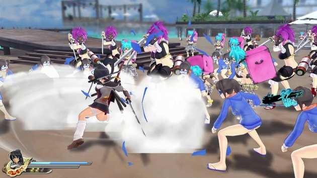 senran-kagura-estival-versus-gameplay-screenshot (9)
