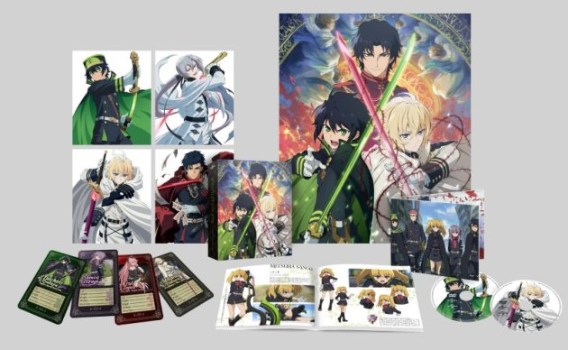 seraph-of-the-end-collectors-packaging-contents