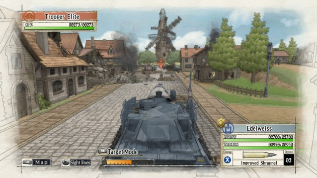 valkyria-chronicles-screenshot