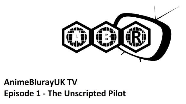 abruktv-episod1-final