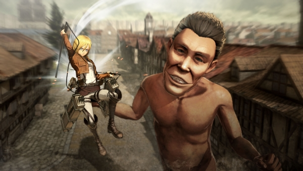 attack-on-titan-trailer-ps-vita-ps3-ps4-screenshot2