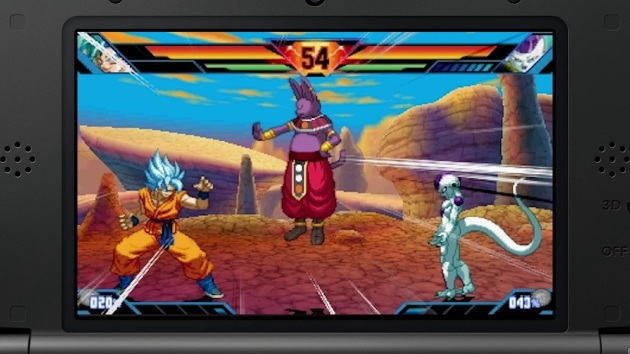 dragonballz-extreme-butoden-update-screenshot (1)