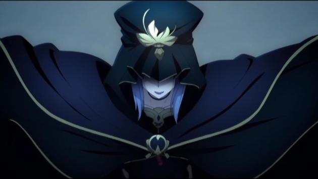 fate-stay-night-unlimited-blade-works-part1-dvd-screenshot (10)