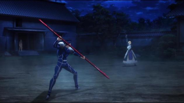 fate-stay-night-unlimited-blade-works-part1-dvd-screenshot (2)
