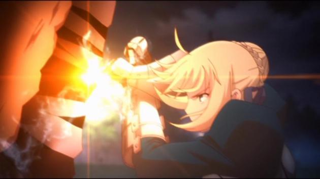 fate-stay-night-unlimited-blade-works-part1-dvd-screenshot (4)