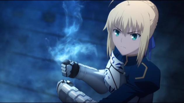 fate-stay-night-unlimited-blade-works-part1-dvd-screenshot (7)