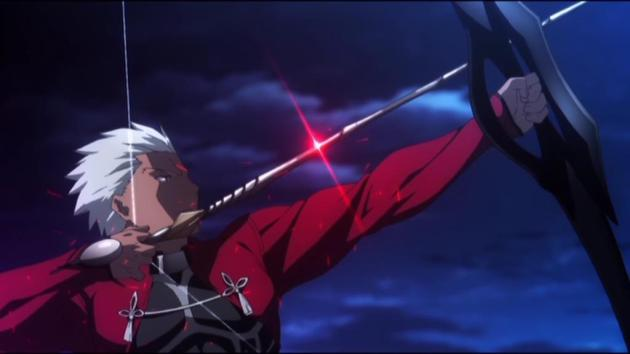 fate-stay-night-unlimited-blade-works-part1-dvd-screenshot (8)