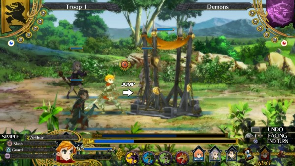 Grand-Kingdom-screenshot-gameplay