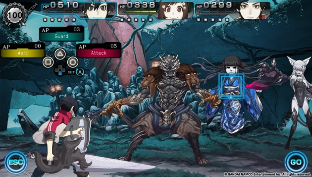 ray-gigant-multiple-enemies