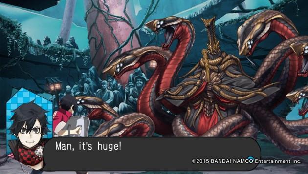 Ray-Gigant-PSVita-Screenshot (5)