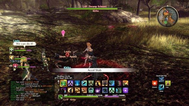 sword-art-online-hollow-realization-screens (1)