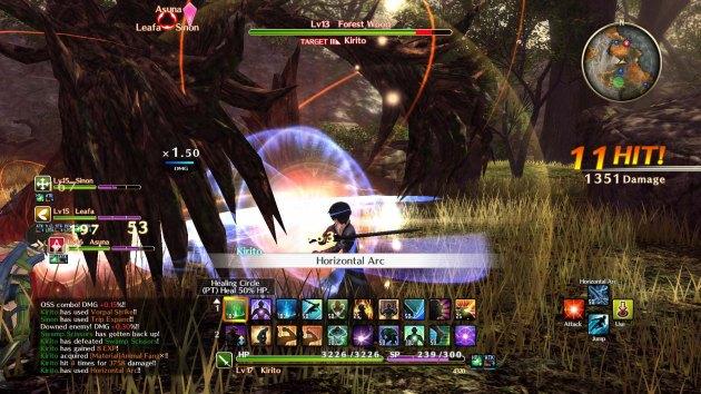 sword-art-online-hollow-realization-screens (2)