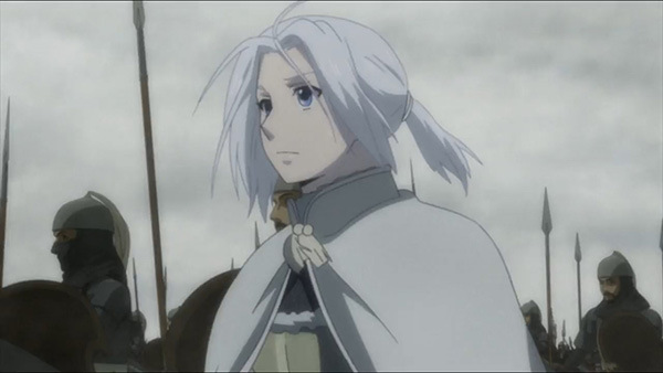 Arslan-anime-small